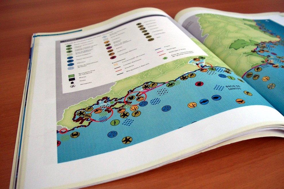 relatorio-impacto-ambiental-habtec-ogx-003