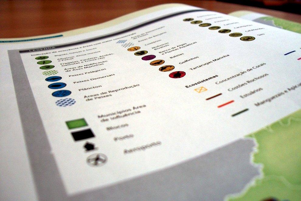 relatorio-impacto-ambiental-habtec-ogx-004