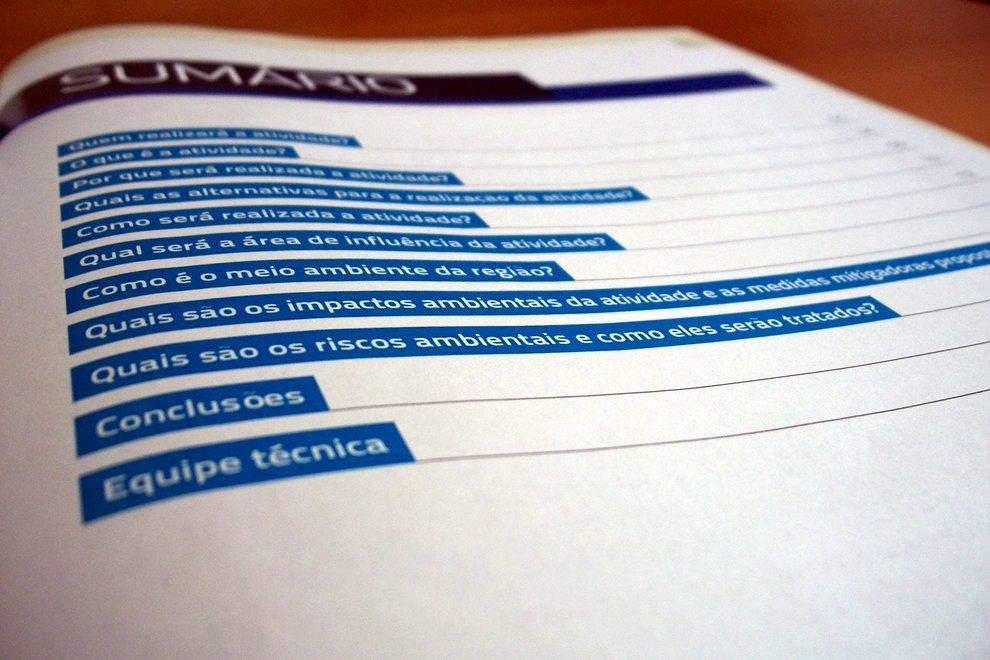 relatorio-impacto-ambiental-habtec-ogx-005