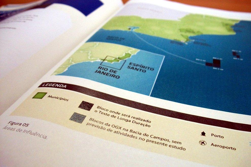 relatorio-impacto-ambiental-habtec-ogx-011