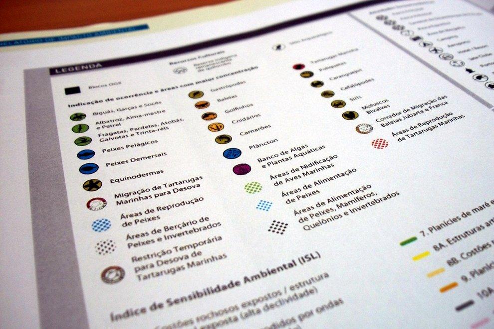 relatorio-impacto-ambiental-habtec-ogx-015