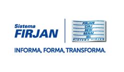 logo-firjan