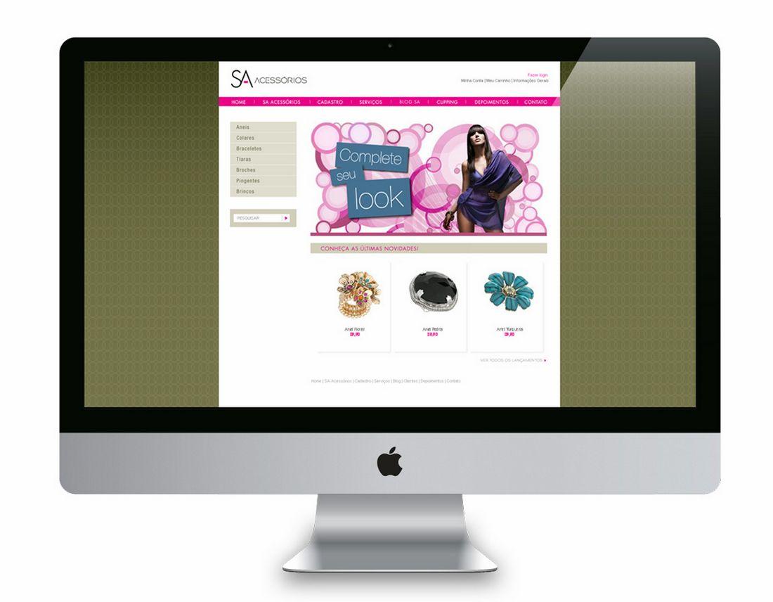 E-Commerce SA Acessorios-011