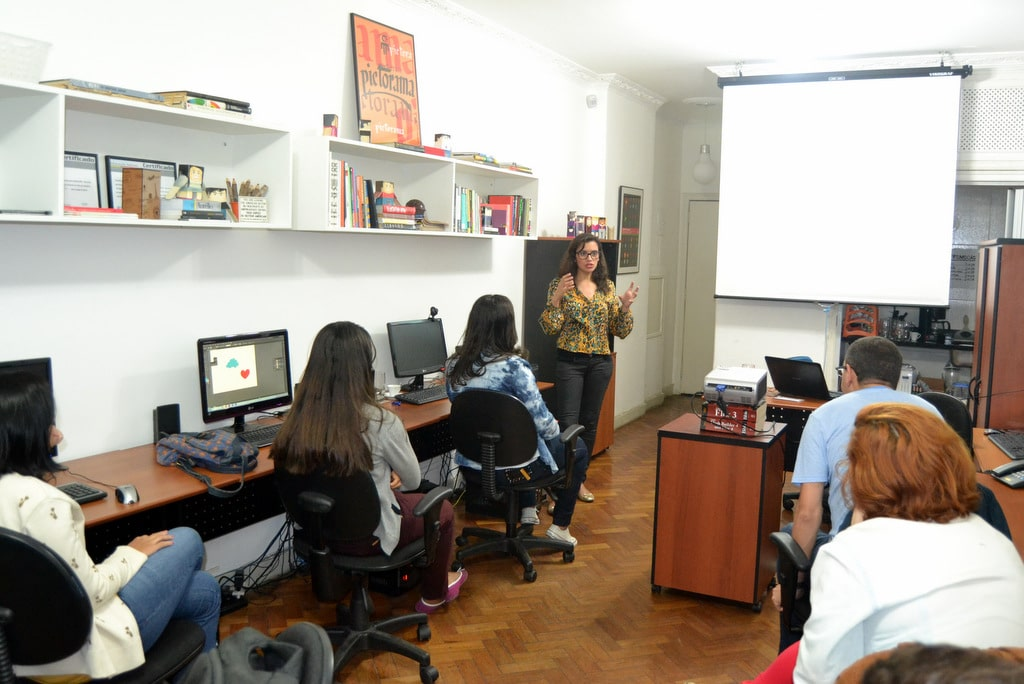 workshop_ilustracao_vetorial_pictorama (1)