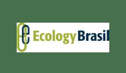 logo-ecologybrasil