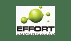 logo-effortcomunica